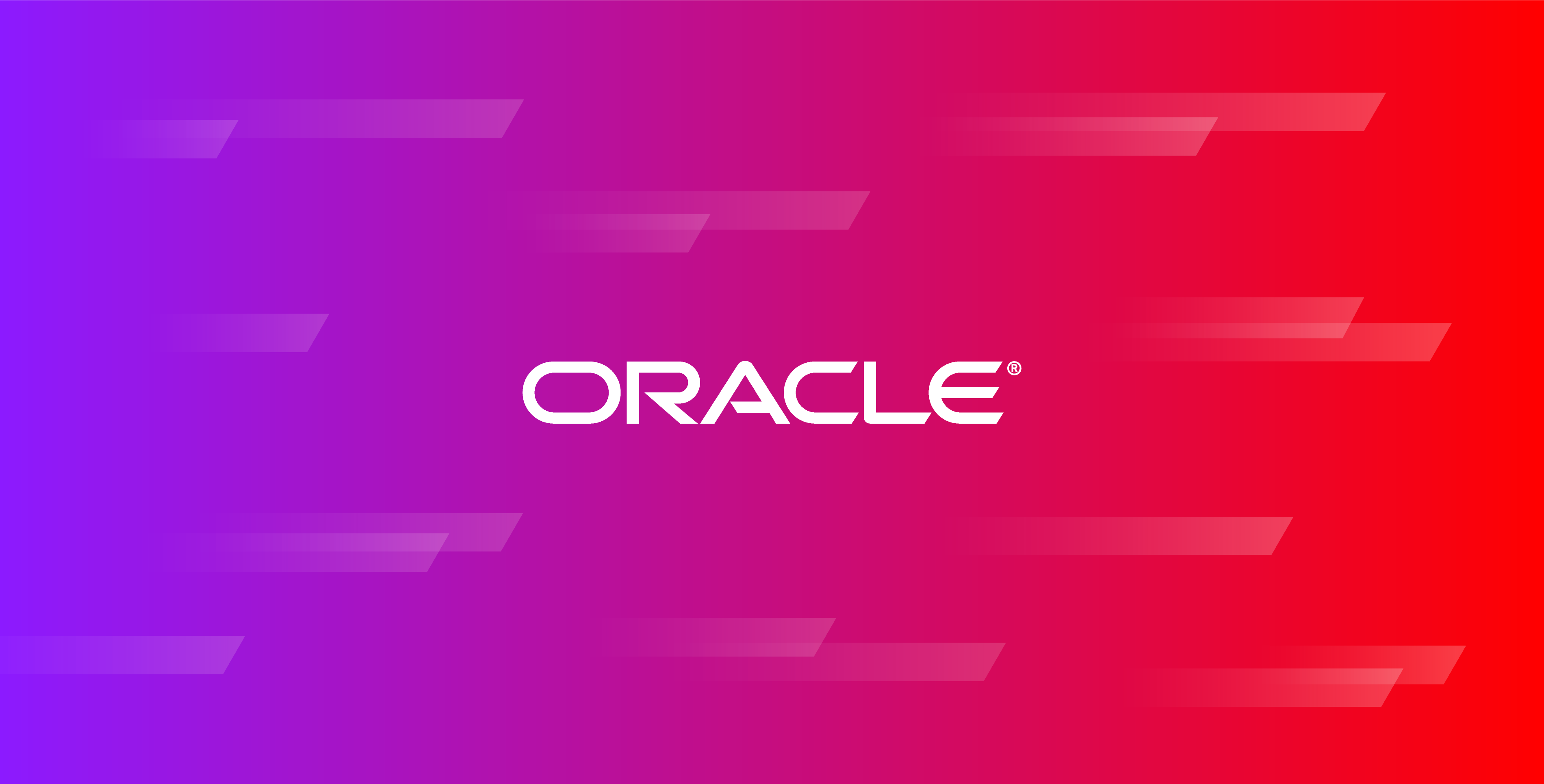 Oracle Procedure çağırma işlemi